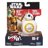 Bop It Star Wars Bb-8