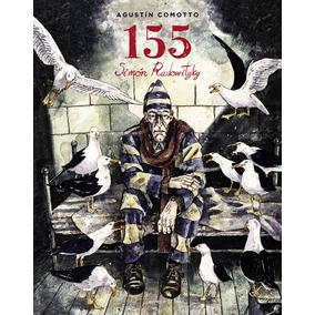 155 - Simon Radowitzky - Agustin Comotto