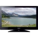 Televisión 32 Lcd Sony Bravia