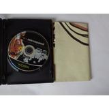 Grand Theft Auto San Andreas Xbox En Game Reaktor
