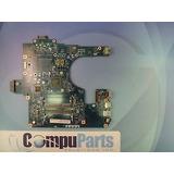 Acer Nb.m H Acer E Ordenador Portátil Con Cpu Amd E Ghz, Eg