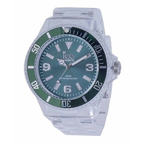 Relojes Para Hombre Ice-watch Ice-pure Pu.ft.b.p.12