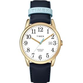 2301979e2f67 Relojes Timex Dorados Hombre - Relojes en Mercado Libre México