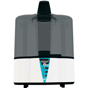 Umidificador E Purificador De Ar - Ultrassônico Waterclear S