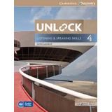 Unlock Student