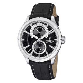 1476dad473c 1 Festina F16573 - Relógios no Mercado Livre Brasil