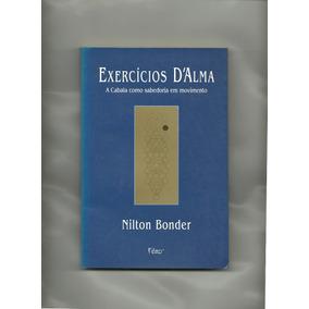 Livro - Exercicios D