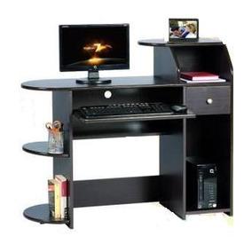 Mueble para computadora en mercado libre m xico for Mueble para cpu