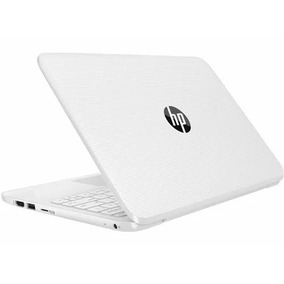 Notebook Hp 4gb Ram 32hd Ssd Dual Core 1.6 Outlet