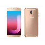 Samsung J7 Pro 2017 32gb Octa 3gb Ram Originales+garantía