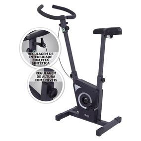 Bicicleta Ergométrica Vertical Ex 450 - Dream