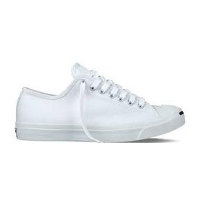 Compre 2 APAGADO EN CUALQUIER CASO zapatillas converse blancas de ... 8c50ac18991