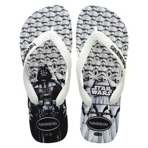 Chinelo Havaianas Star Wars - Way Tenis