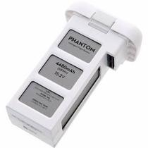 Dji Bateria Phantom 4 4480mha