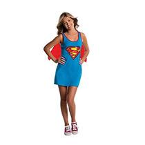 Juguete Vestido De Superhéroe Adolescente Estilo W56