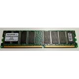 Memoria Ram 256 Mb Ddr 266 Mhz Kingston Kvr266x64c25/256