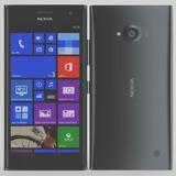 Celular Nokia Liberado