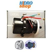 Kit Aquecedor Central Cardal 4 Temperaturas 8200 W 220v Novo