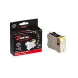 Cartucho Alternativo Evertec Epson T136 Workforce K101