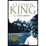 Colección El Resplandor Stephen King 2 Libros Digitales Pdf