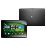Tablet Blackberry Playbook 16gb Tela 7 Bluetooth Vitrine