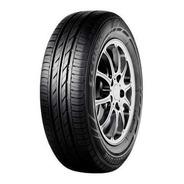 Neumatico Bridgestone 185/60 R15 Ecopia Ep 150 Bridgestone