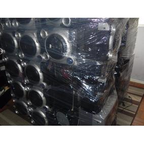 Lote Com 210 Caixas De Som (alto Falantes) Diversos Modelos