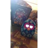 Furby Boom Seminuevo