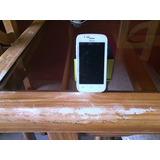 Telefono Blu Advance 4.0 A270 Para Respuesto Placa Mala