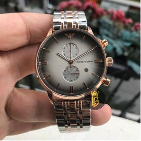 c26083f74be Ar1721 - Relógio Masculino no Mercado Livre Brasil