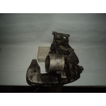 Suporte Alternador Bomba Hidraulica Fiat Marea 2.0