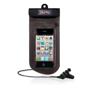 Dripro Funda Impermeable Para Todos Los Iphones Blackberry