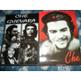 Posters Pequenos 34x26 Che Guevara