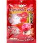 Ração Okiko Crystal 100g-flowerhorn,papagaio,ciclideos,peixe