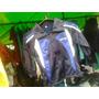 Agasalho Infantil N 2a 8 Adidas