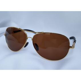 a76ed4789548b Óculos Aviador Importado 100% Original Vethida- Frete Grátis