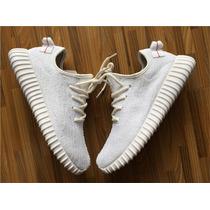 Zapatillas Adidas Yeezy Boost 350 Originals Importadas