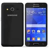 Samsung Galaxy Core 2 G355m Azul -buen Estado / Claro