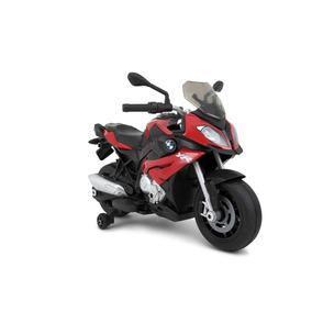 Moto Montable Eléctrica Bmw S1000 Xr