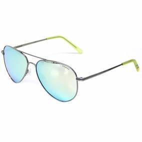 Garra Aço Feminino - Óculos De Sol no Mercado Livre Brasil 8c688bd0b9