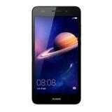 Celular Libre Huawei Y6 Ii 2 5.5