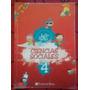 Ciencias Sociales 4to. Grado - Puertos De Palos