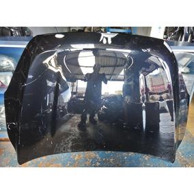 Capo Volvo Xc60