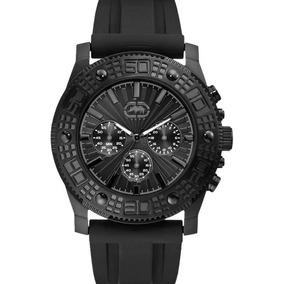 b8f8b162355 Masculino Ecko - Joias e Relógios no Mercado Livre Brasil