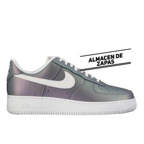 Air Force Iced Lilac *leer Descripción * Zapatillas A Pedido