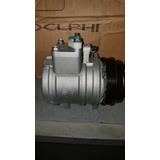Compresor Matiz Chery X1 Arauca Qq Daewoo
