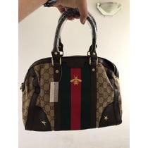 Bolsas Gucci Envio Gratis Varios Modelos