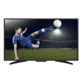 Proscan Plded4016a Led 40 Pulgadas Tv 2015