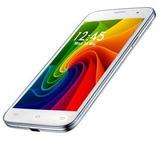 Smartphone Celular Logic S4 Dual Core 3g