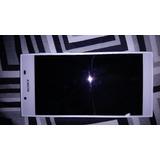Celular Sony Xperia L1 Nuevo